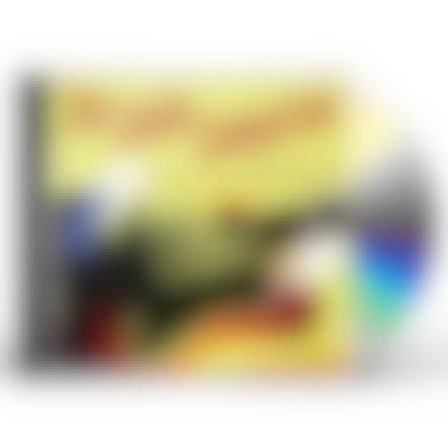Al Caiola CAIOLA CONNECTION CD