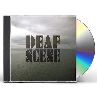 Deaf Scene CD