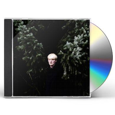 Cass MAGICAL MAGICAL CD