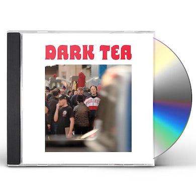 Ii CD