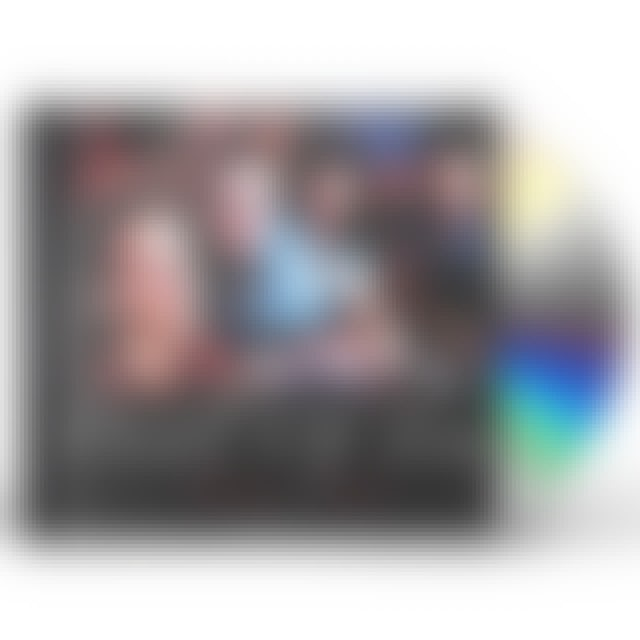 Wall of Tom DREAMLAND CD