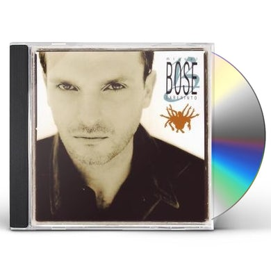 LABERINTO 2 CD