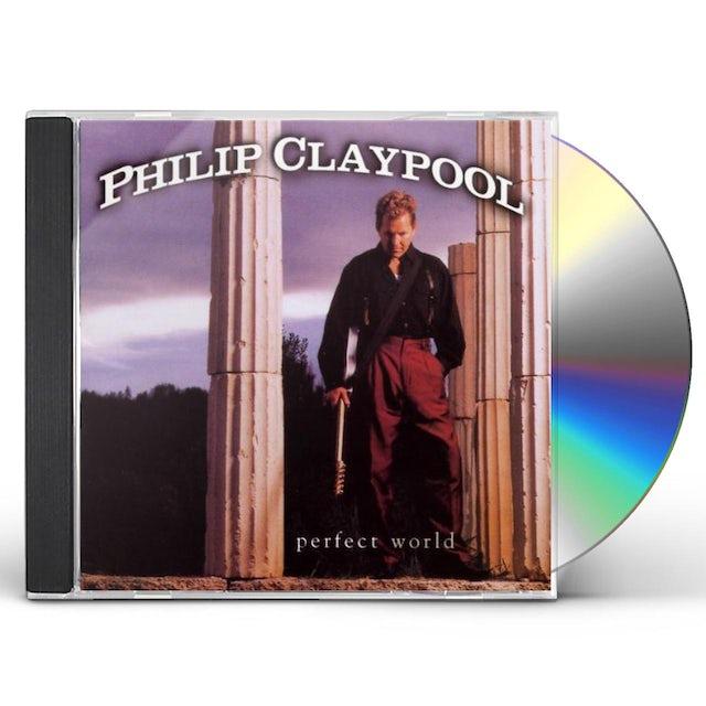 Philip Claypool