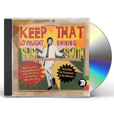 Fancie NEGATIVE CAPABILITY CD