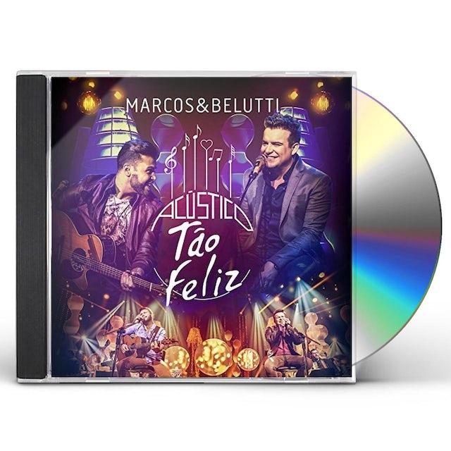 Marcos & Belutti