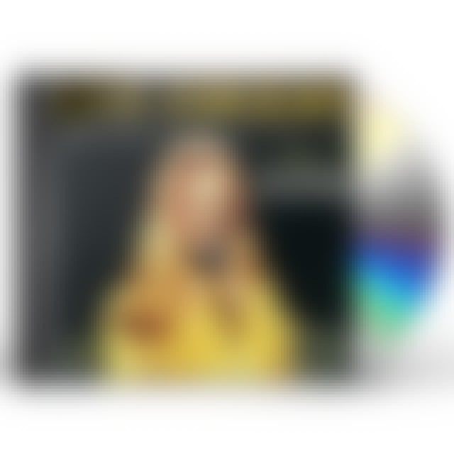 Lynn Anderson 20 GREATEST HITS CD