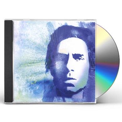 Jamie Lidell MULTIPLY CD