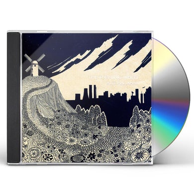 Sunn WHITE 2 CD