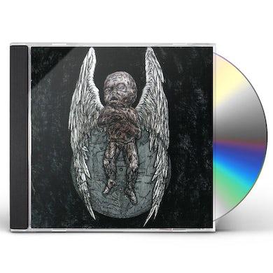Deathspell Omega SI MONUMENTUM REQUIRES CIRCUMSPICE CD