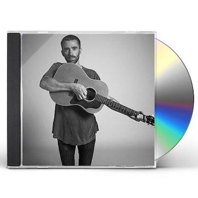 Michael Bernard Fitzgerald I WANNA MAKE IT WITH YOU CD