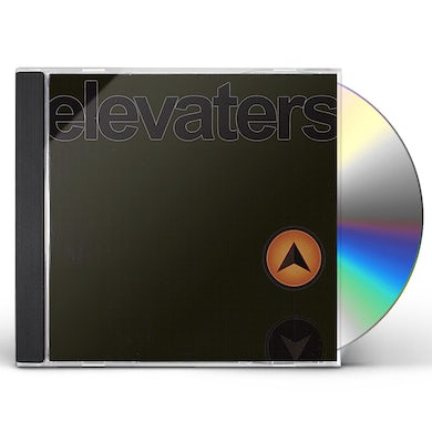 Elevaters CD