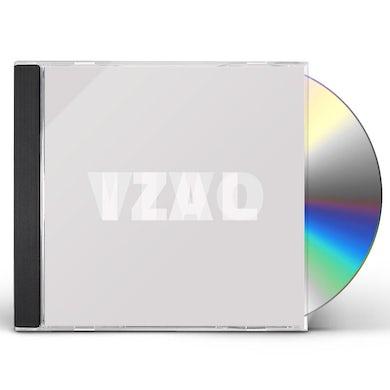 Izal VIVO (W/DVD) (DIG) CD