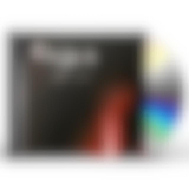 Sworn LIFESIZE CD
