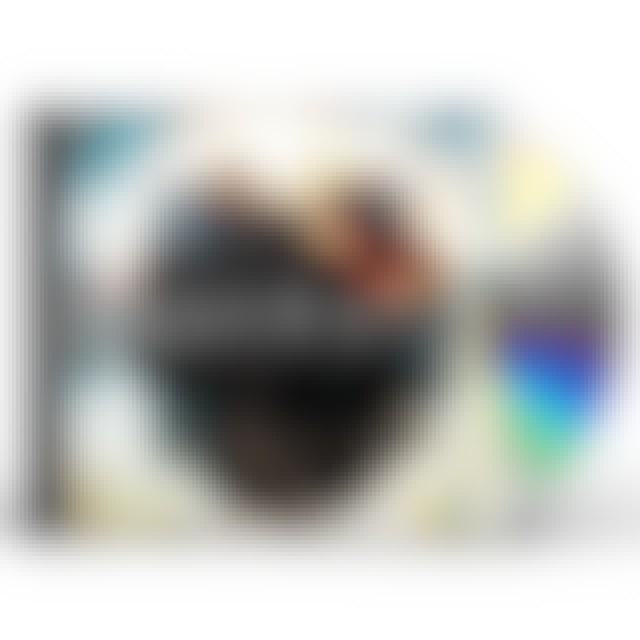 Pragmatic VOICE OF REASON CD