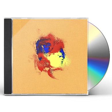 Jaws SIMPLICITY CD