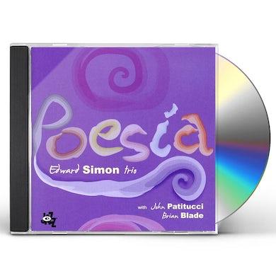 POESIA CD