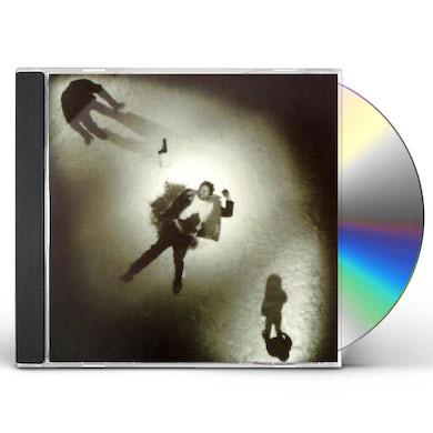 SLINT CD