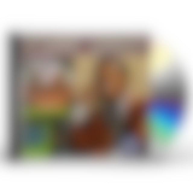 Arthur Conley SHAKE RATTLE & ROLL: SWEET SOUL MUSIC CD