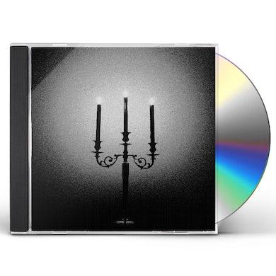 Switchblade CD