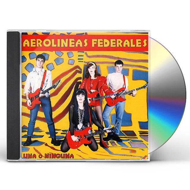 VIA SATELITE ALREDEDOR DE CARLOS BERLANGA CD