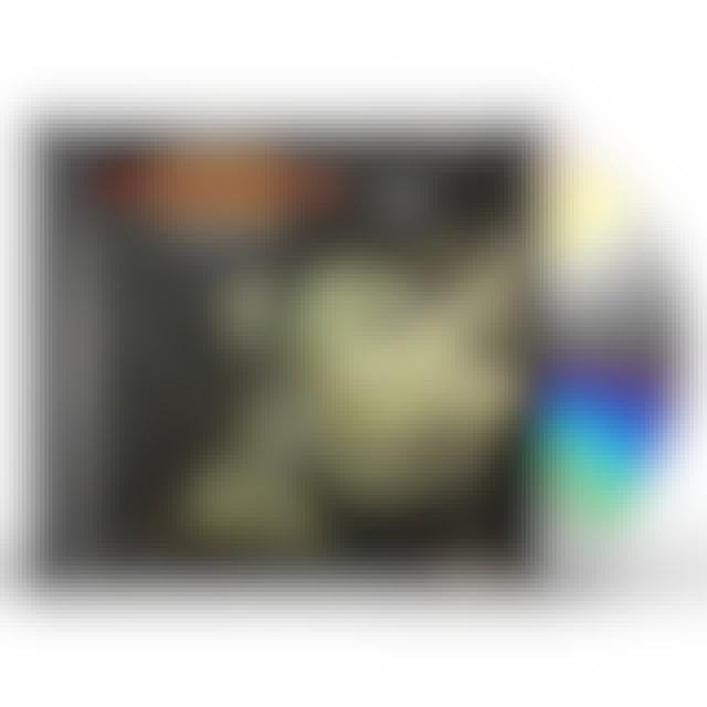 Morgana King CD
