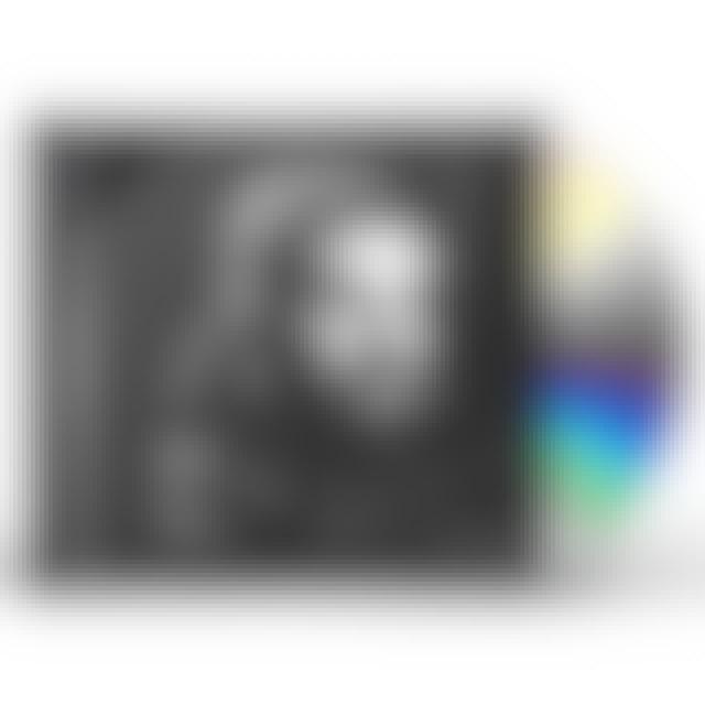 Drake SCORPION CD