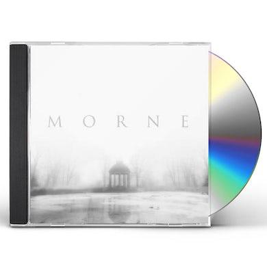 Morne ASYLUM CD