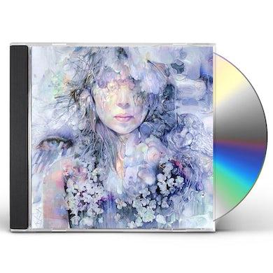 Boris NEW ALBUM CD