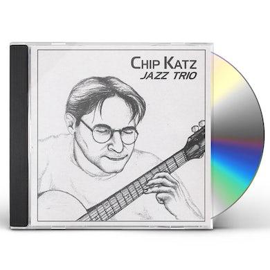 JAZZ TRIO CD