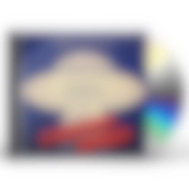 Project Blue Book CHEETAH SPEED CD