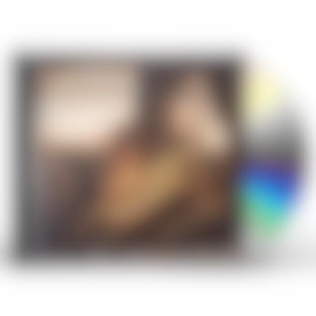 Kasey Chambers BARRICADES & BRICK WALLS CD