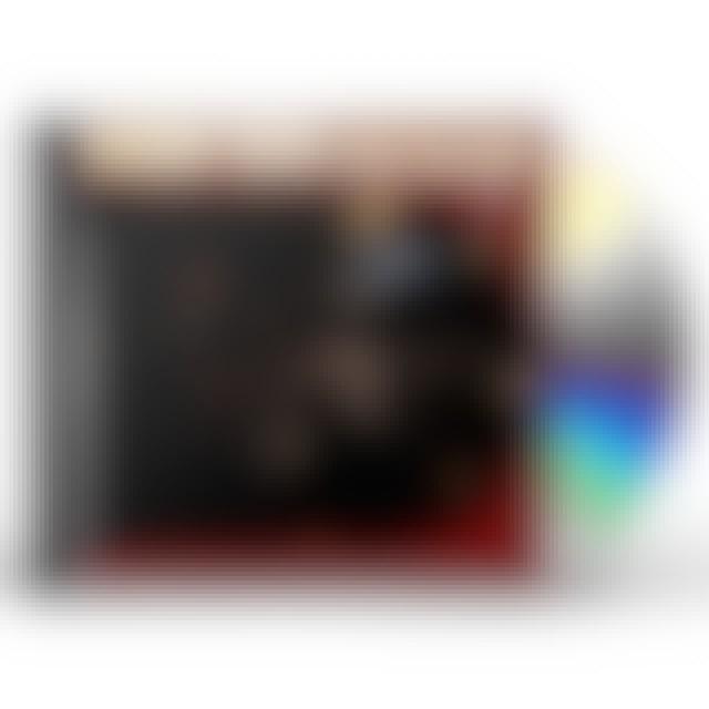 Buddy Rich SWINGIN NEW BIG BAND CD