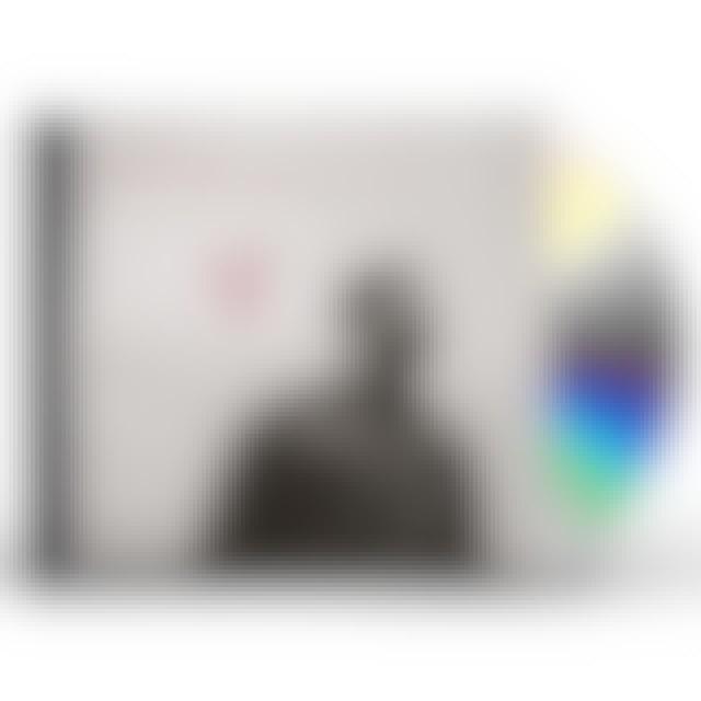 Liars 1/1 - (ORIGINAL MOTION PICTURE SOUNDTRACK) CD