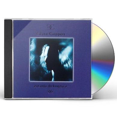 PYTANIA DO KSIEZYCA CD