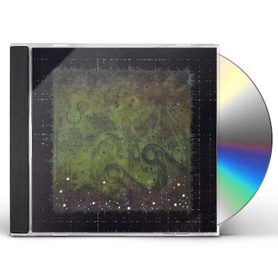 Chris Speed EMIT CD