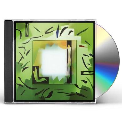 Brian Eno SHUTOV ASSEMBLY CD