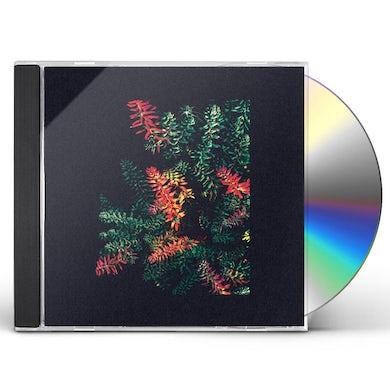 Dark Sky OTHONA CD