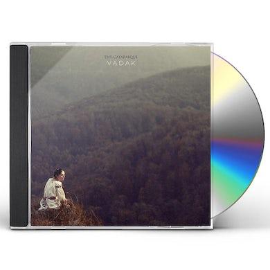 Vadak CD
