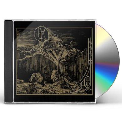 1349 Infernal Pathway CD