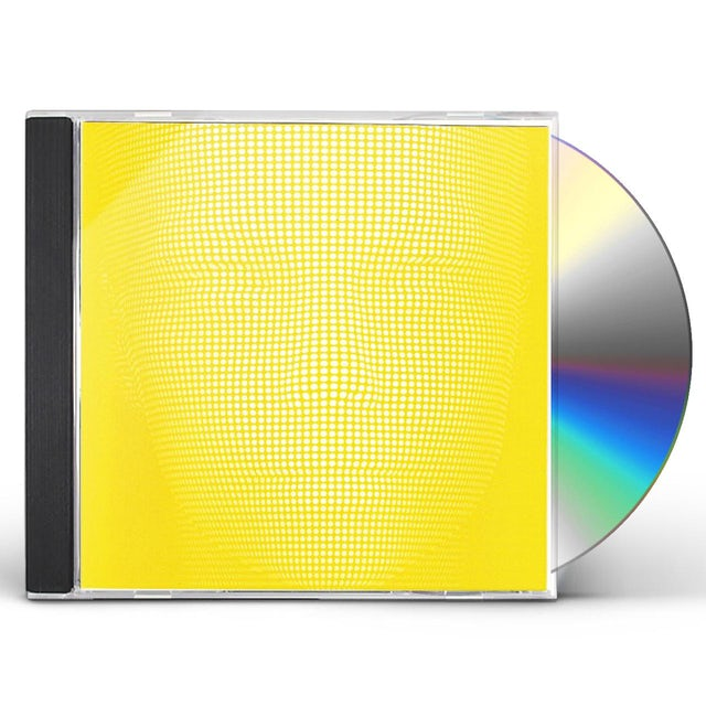Bjork ALARM CALL 2 CD