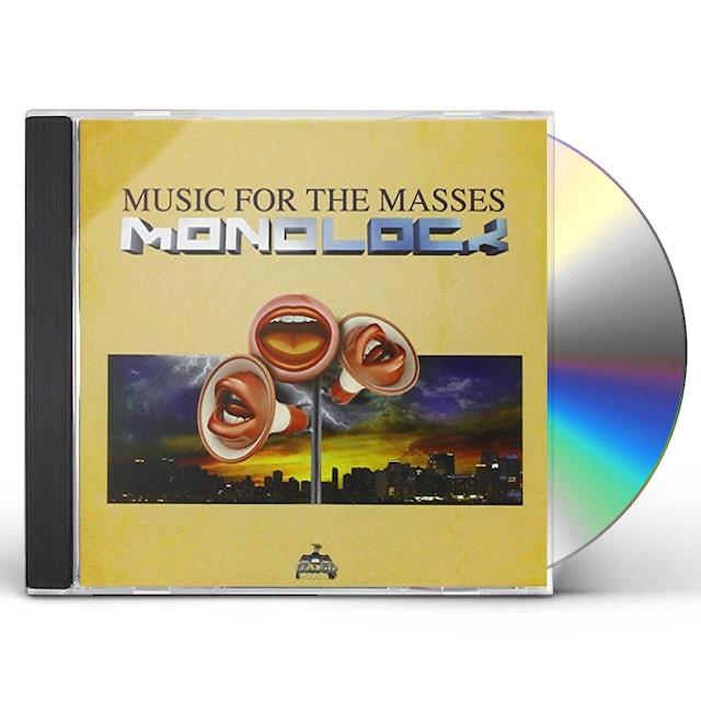 Monolock