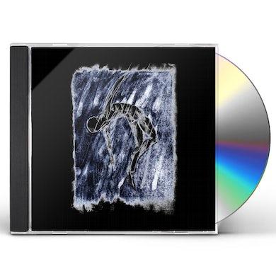 LASTER DE VERSTE VERTE IS HIER CD