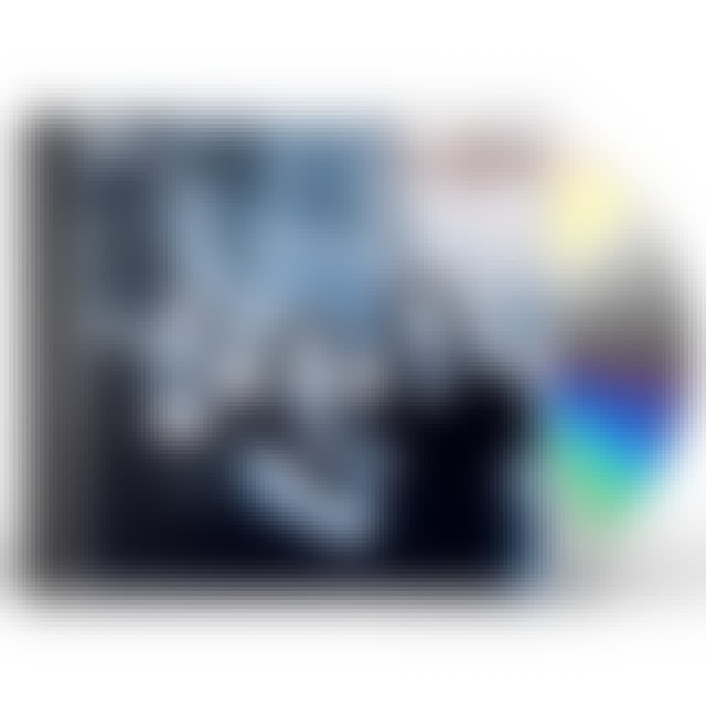 Blackfire WOODY GUTHRIE SINGLES CD