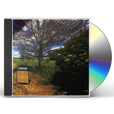 Stubb CD