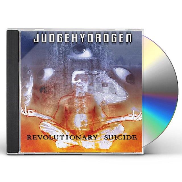 Judgehydrogen
