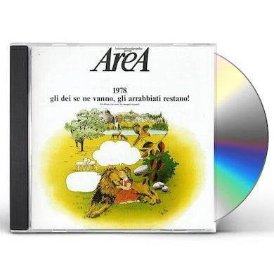 Area 1978 CD
