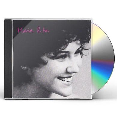 MARIA RITA: PORTUGAL CD