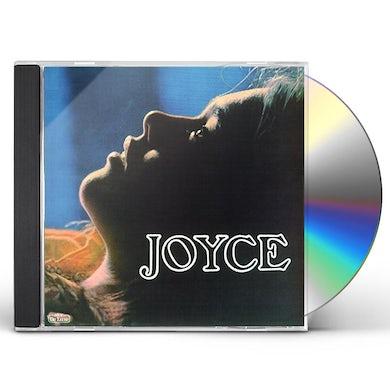 JOYCE CD