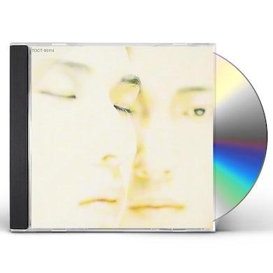 COMPLEX CD