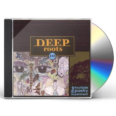 Deep Roots 10 CD